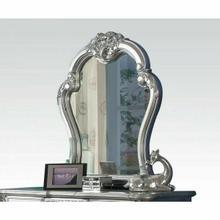 ACME Dresden Mirror - 30684 - Silver