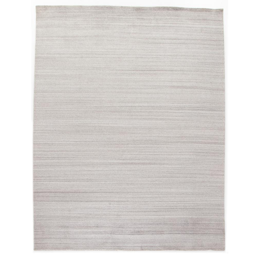 8'x10' Size Amalie Rug, Heathered Taupe