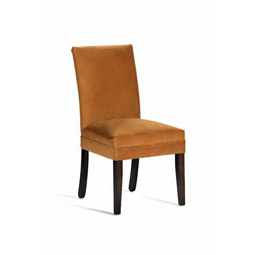 Marshfield - Alexandria Dining Chair