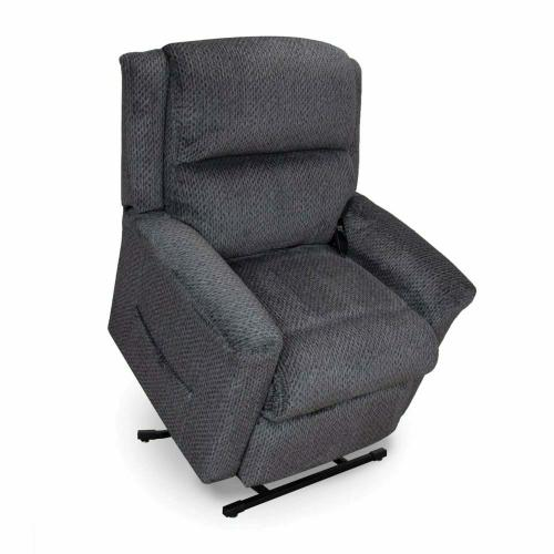 486 Province Lift Chair