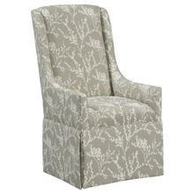 View Product - Kathleen Arm Chair