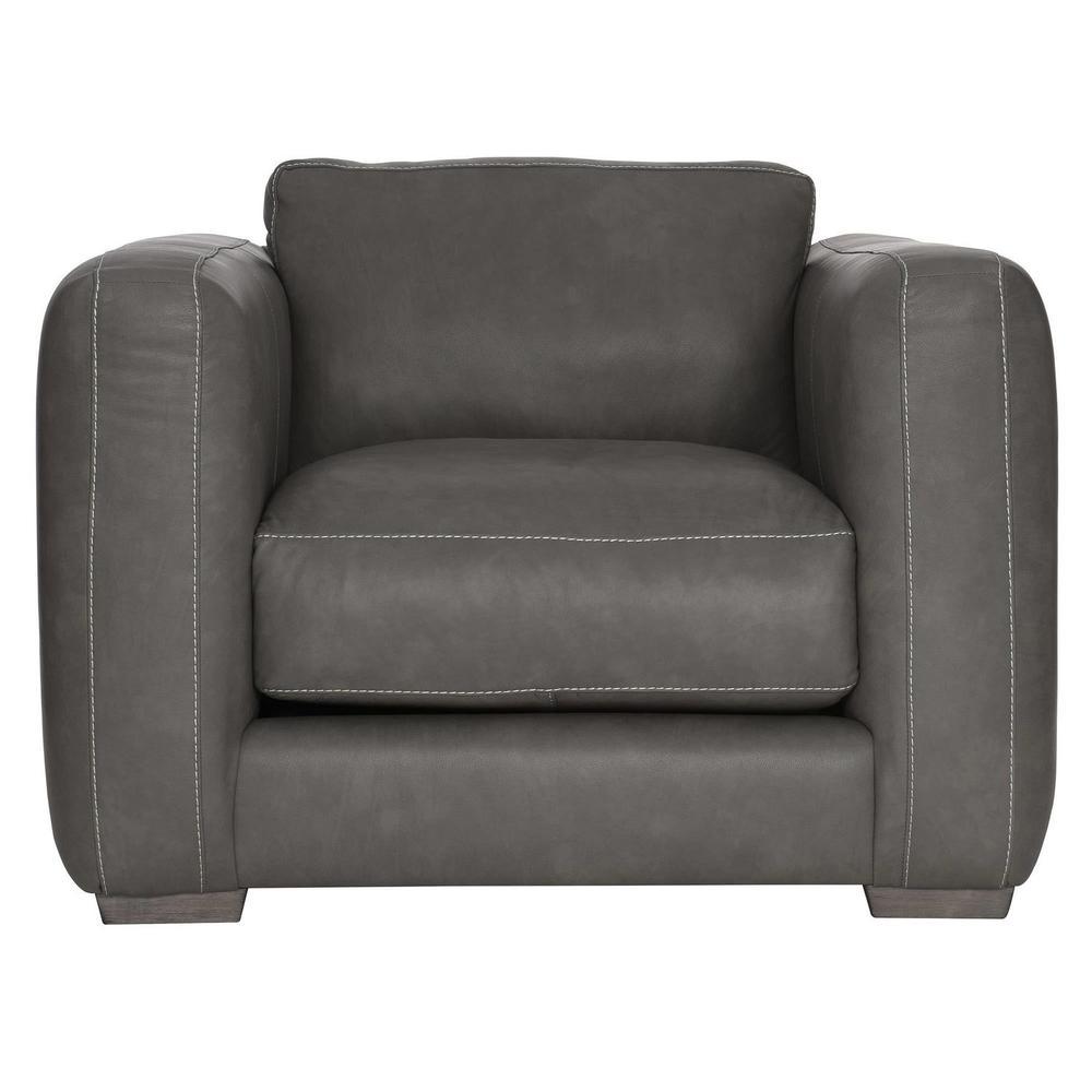 Collins Chair in Portobello (789)