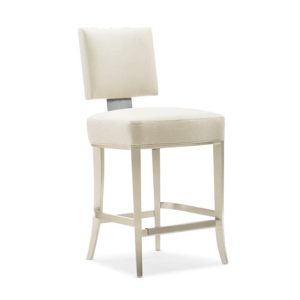 See Details - Reserved Seating Counter Stool