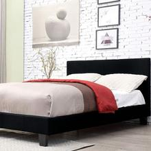 See Details - Queen-Size Sims Bed