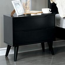 Lennart II Night Stand