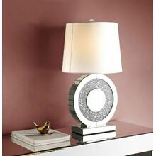ACME Table Lamp - 40221