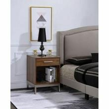 See Details - Sterret Accent Table