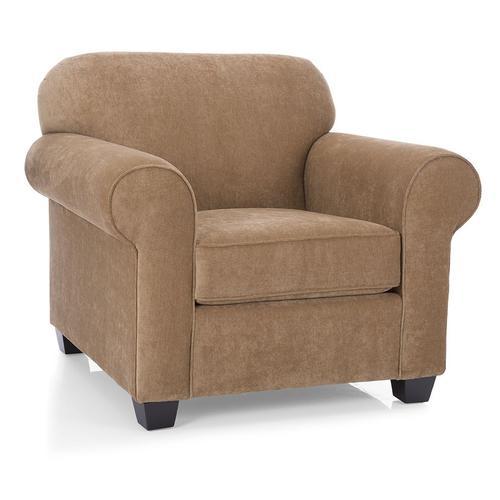 Decor-rest - 2000 Chair