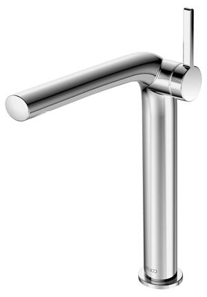 51502 Single lever faucet 240 Product Image