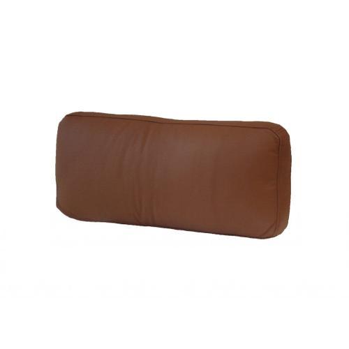Euro Kidney Pillow