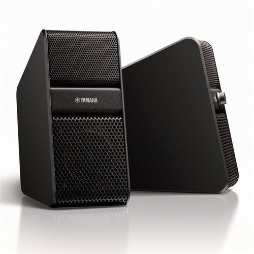 NX-50BL Premium Computer Speakers