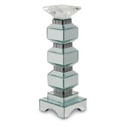 3-tier Mirrored Candle Holder (2/pack) 155