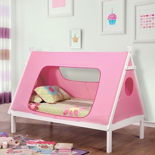 Debra Twin Bed