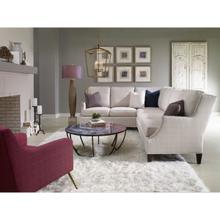 See Details - Savannah Roomscene #2