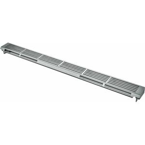 BoschIsland Trim Accessory for Gas Slide-in Ranges