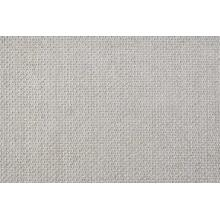 View Product - Crochet Crcht Halo Broadloom Carpet