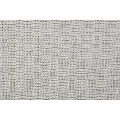 Crochet Crcht Halo Broadloom Carpet