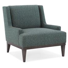 MARQ Living Room Ferrell Chair