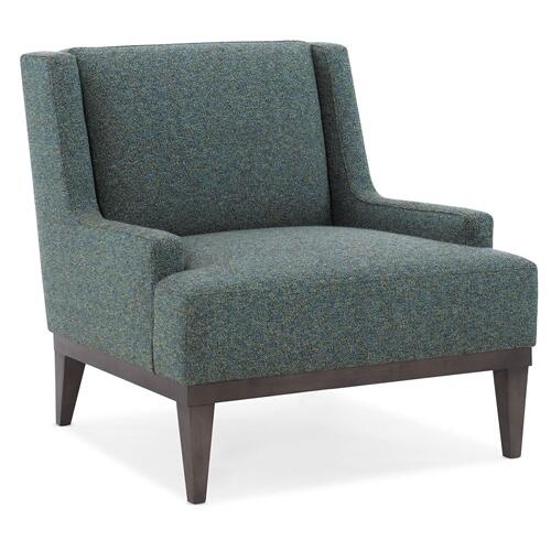 MARQ Living Room Ferrell Chair