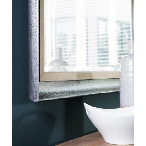 Lexington Furniture - Verite Rectangular Mirror