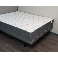 Golden Mattress - Golden Pedic - Super Firm - Queen