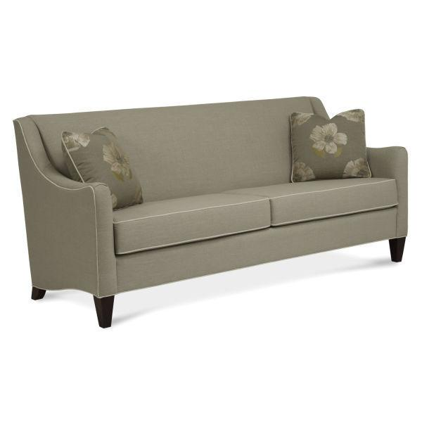 Ellsworth Sofa