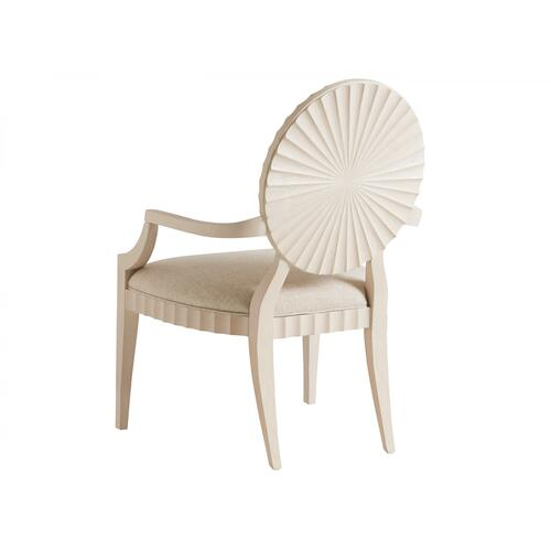 Gilmore Desk Chair