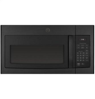 GE Appliances JVM3160DFBB
