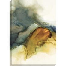Lambert 1 - Gallery Wrap