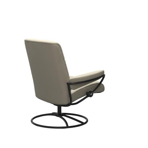 Stressless By Ekornes - Stressless® London Original Low back chair