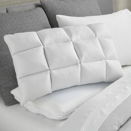 Pure Care - Cooling SoftCell® Chill Pillow - King