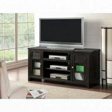 ACME Josselin TV Stand - 91352 - Espresso