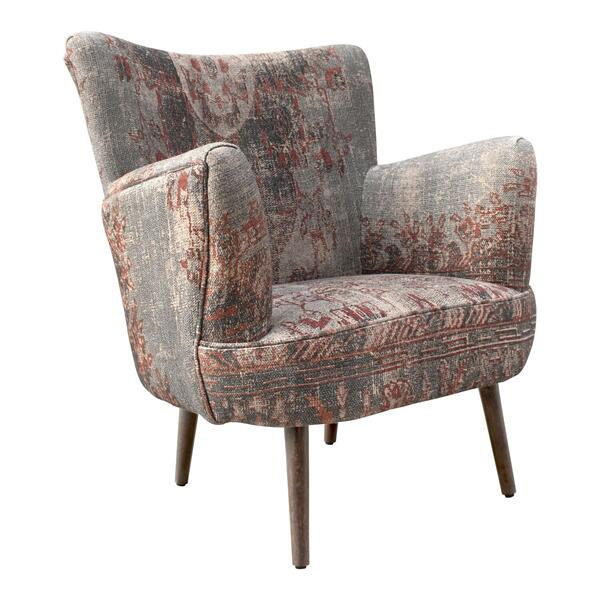 See Details - Morro Accent Chair