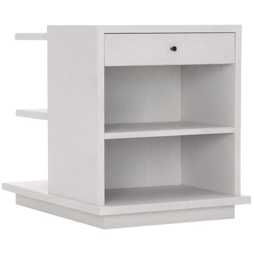 Gallery - Arnette Side Table