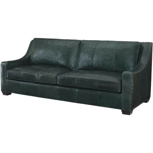 Mcguire Sofa