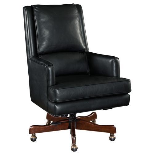 Hooker Furniture - Wright Executive Swivel Tilt Chair