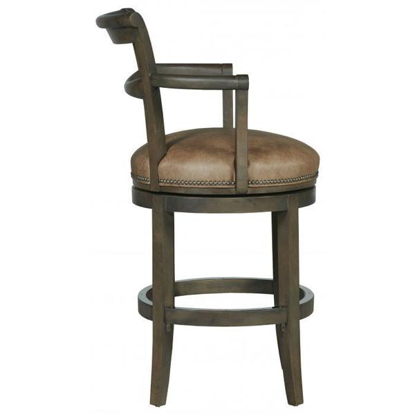 See Details - French 75 Bar Stool