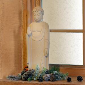 Standing Buddha Product Image