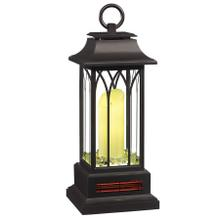 View Product - Electric Candle Lantern