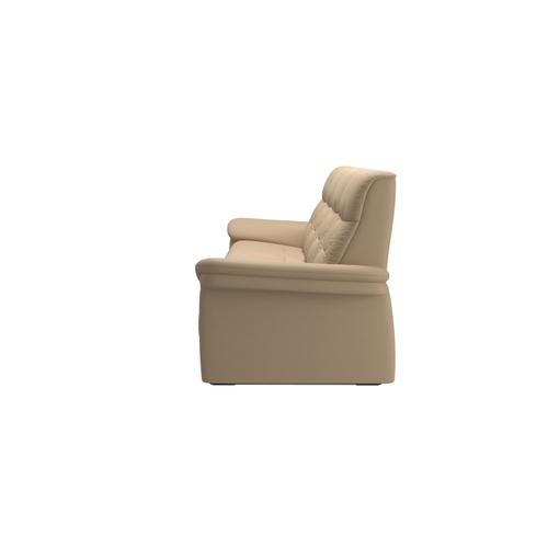 Stressless By Ekornes - Stressless® Mary arm upholstered 4 seater with 2 Power PDDP