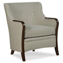 Abby Lounge Chair