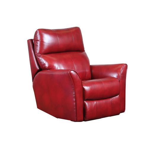 Southern Motion - Stardust Recliner