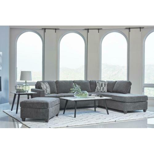 Coaster - Sectional