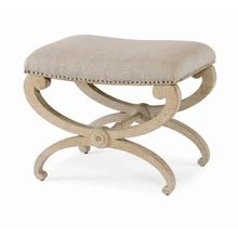 View Product - Sienna Tabouret