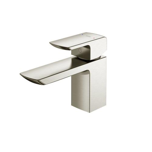 GR Single-Handle Faucet - 1.2 GPM - Brushed Nickel