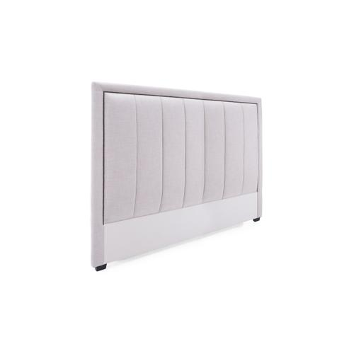 HBF155K Fabric Head Board