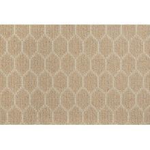 Elements Oasis Oasi Flax/ivory Broadloom Carpet