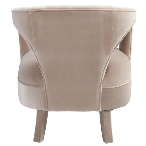 Abner Accent Chair