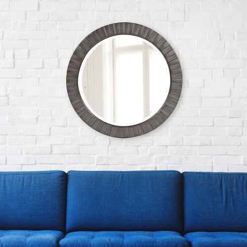 Howard Elliott - Serenity Mirror