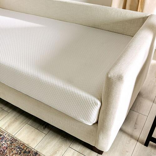 Gallery - Bedworth Sofa